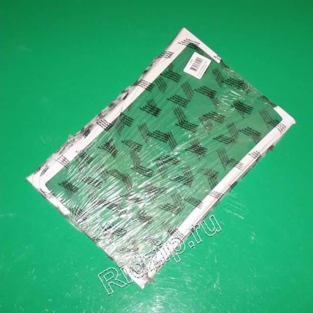 GR 116083 - Полка стекло с обрамлением к холодильникам Gorenje (Горенье)