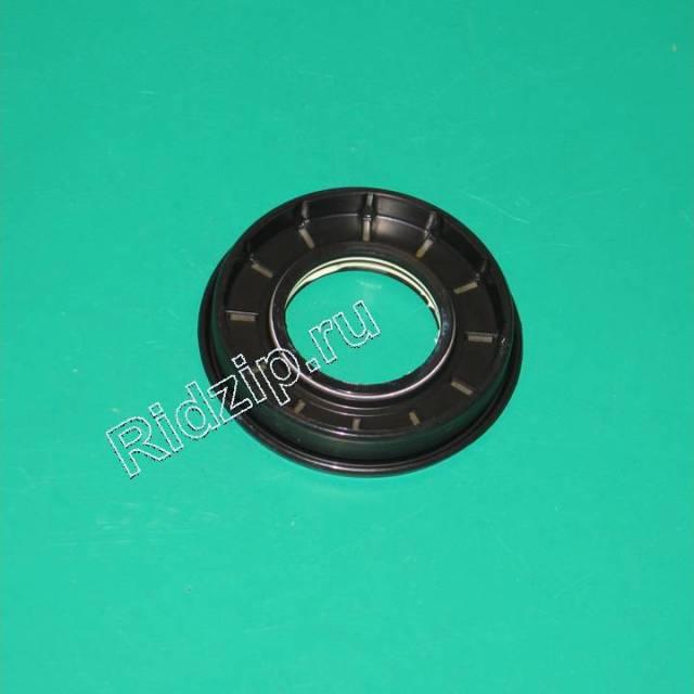 GR 122447 - Сальник бака 35x65/73x7/10 мм. к стиральным машинам Gorenje (Горенье)