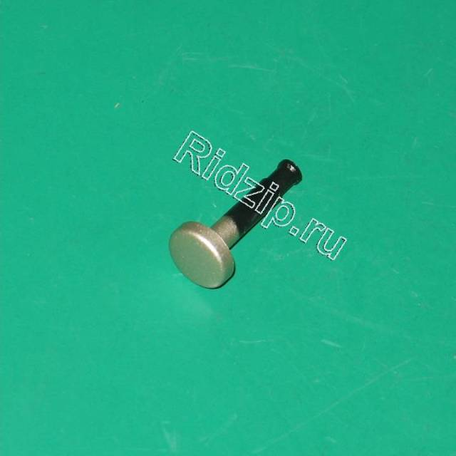 GR 153529 - Кнопка таймера к плитам Gorenje (Горенье)