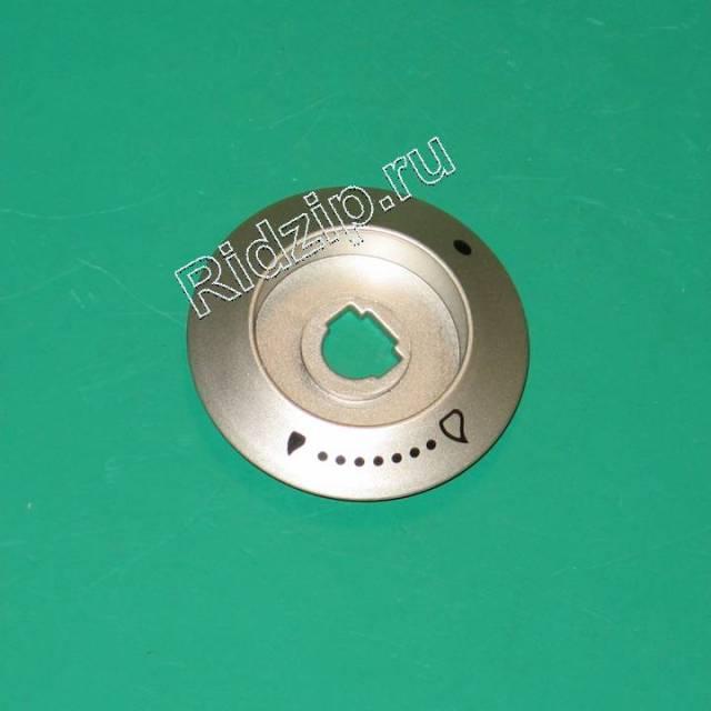 GR 153981 - Кольцо ручки переключения режимов конфорки к плитам Gorenje (Горенье)