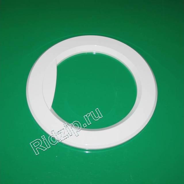 GR 154470 - Рамка люка ( кольцо ) к стиральным машинам Gorenje (Горенье)