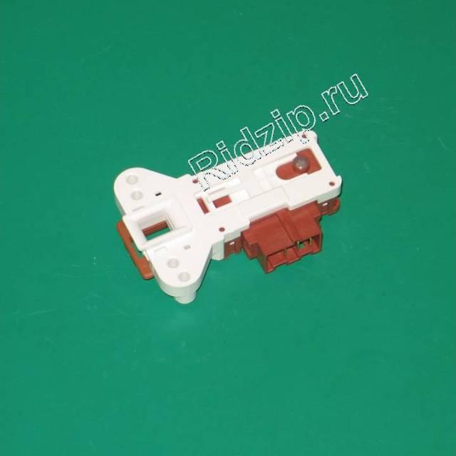 GR 160966 - Блокировка люка ( замок ) к стиральным машинам Gorenje (Горенье)