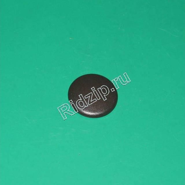 GR 162127 - Крышка конфорки к плитам Gorenje (Горенье)