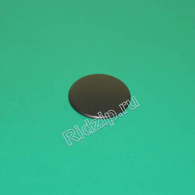 GR 162131 - Крышка рассекателя конфорки к плитам Gorenje (Горенье)