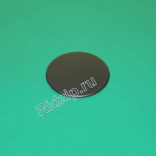 GR 163186 - Крышка рассекателя к плитам Gorenje (Горенье)