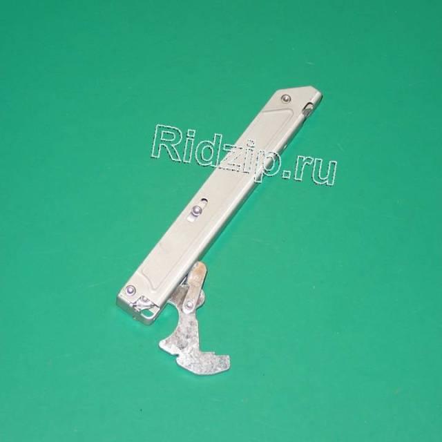 GR 166670 - Петля двери духовки к плитам Gorenje (Горенье)