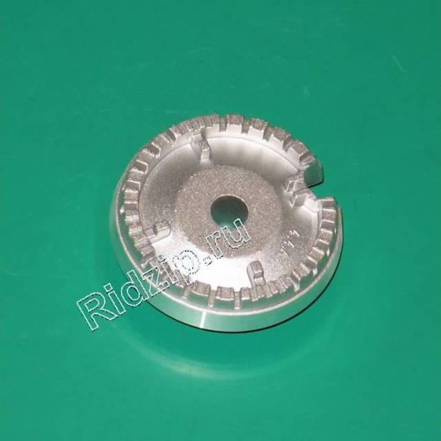 GR 222617 - Конфорка к плитам Gorenje (Горенье)