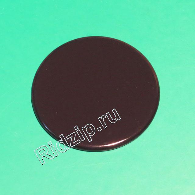 GR 222618 - Крышка конфорки к плитам, варочным поверхностям, духовым шкафам Gorenje (Горенье)