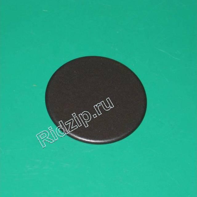 GR 222619 - Крышка конфорки к плитам Gorenje (Горенье)