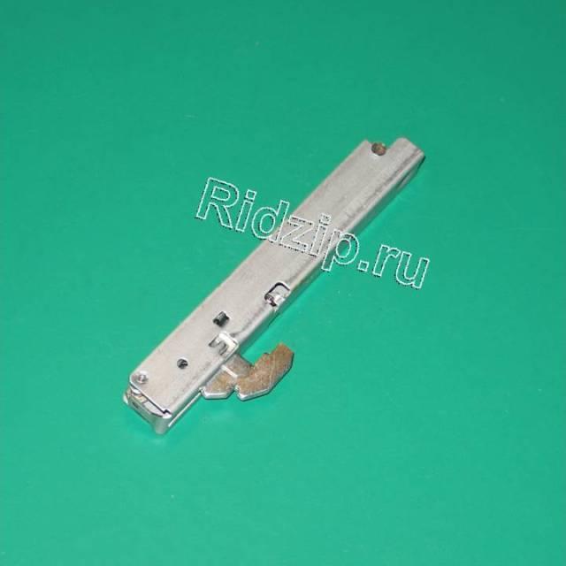 GR 228738 - Петля двери духовки  к плитам Gorenje (Горенье)