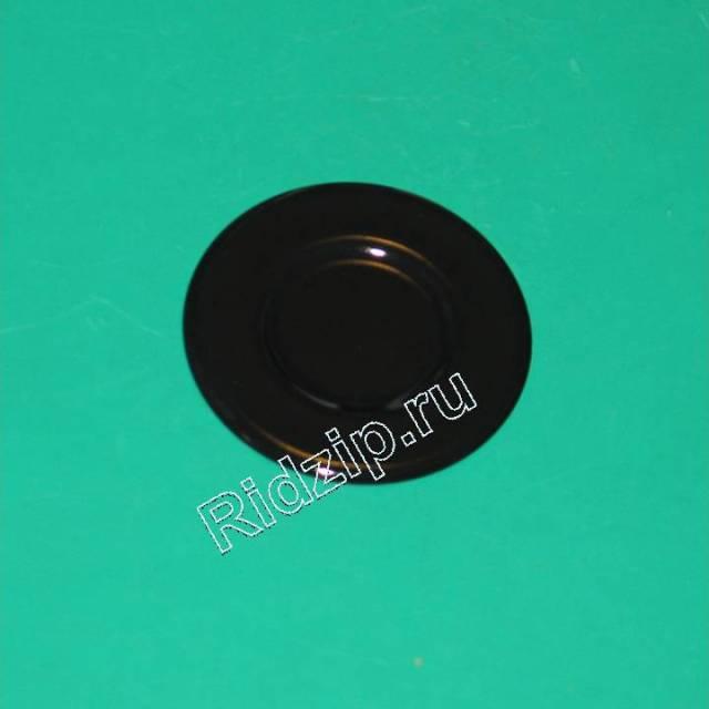 GR 229360 - Крышка рассекателя конфорки к плитам Gorenje (Горенье)