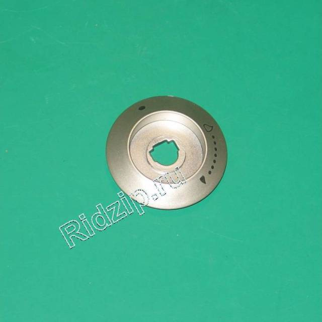 GR 233366 - Кольцо ручки конфорки к плитам Gorenje (Горенье)
