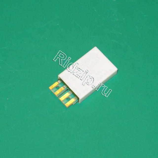 GR 239482 - Микровыключатель (геркон) к холодильникам Gorenje (Горенье)