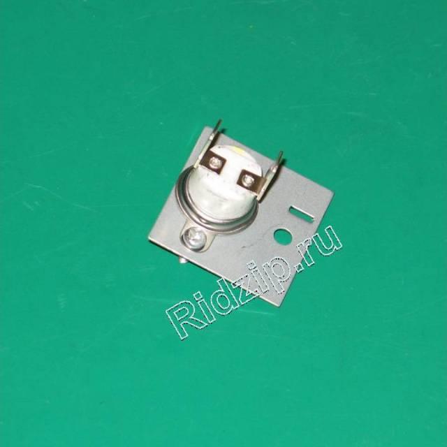 GR 253745 - Термостат к плитам Gorenje (Горенье)