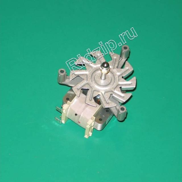 GR 259397 - Мотор вентилятора к плитам Gorenje (Горенье)