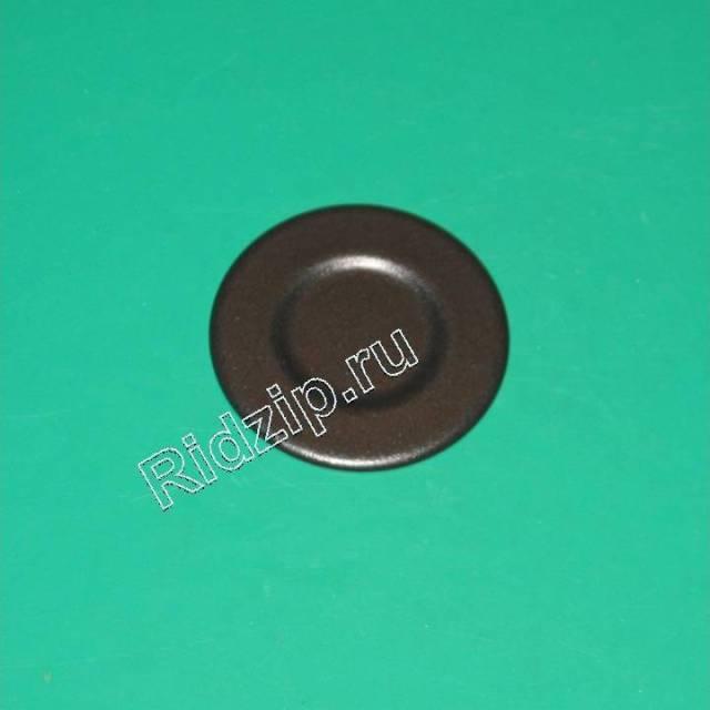 GR 308640 - Крышка рассекателя к плитам Gorenje (Горенье)