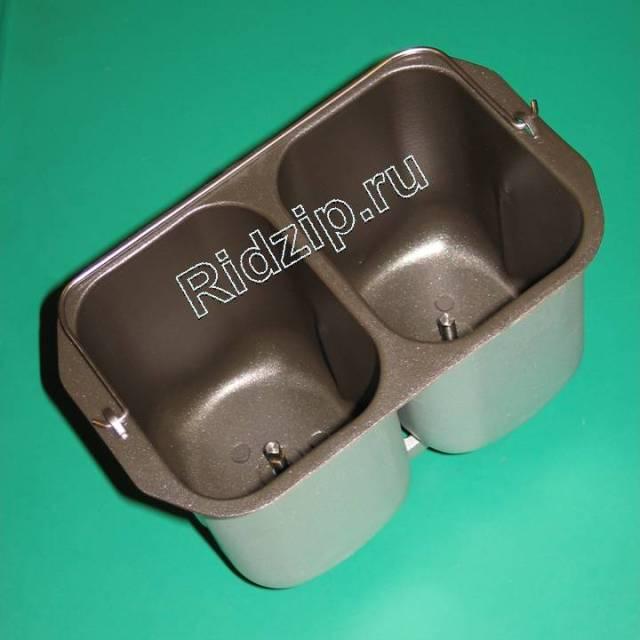 GR 311746 - Ведро (контейнер для теста) - лопатка 307890 к хлебопечкам Gorenje (Горенье)