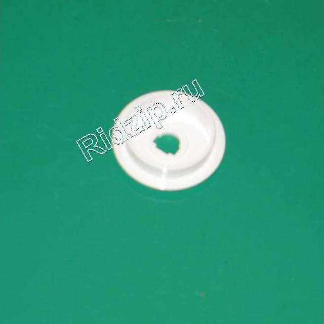 GR 375740 - Кольцо ручки к плитам Gorenje (Горенье)