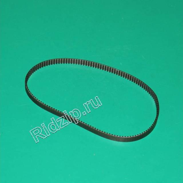GR 401584 - Ремень привода L=420mm  к хлебопечкам Gorenje (Горенье)