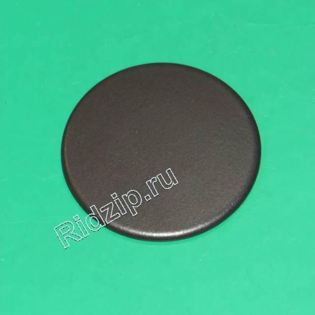 GR 428763 - Крышка конфорки к плитам Gorenje (Горенье)