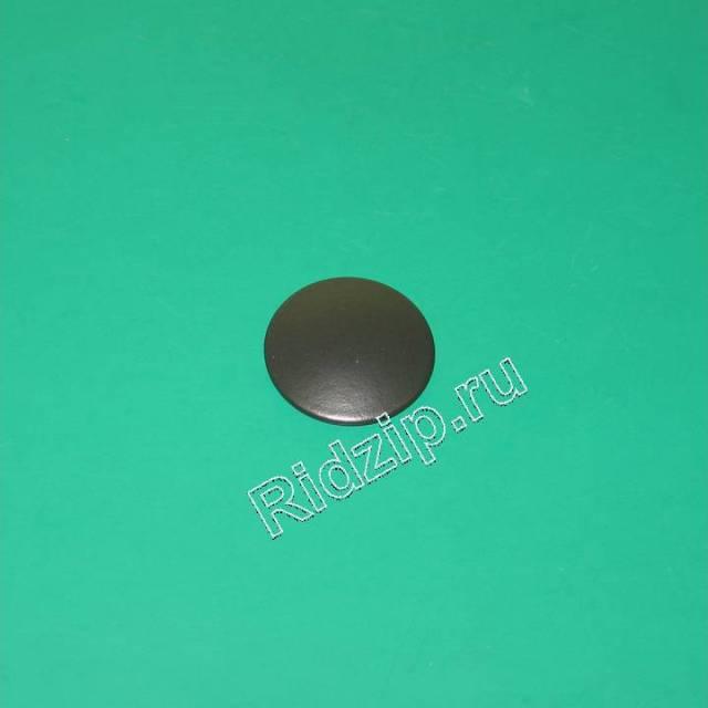 GR 433945 - Крышка рассекателя к плитам Gorenje (Горенье)
