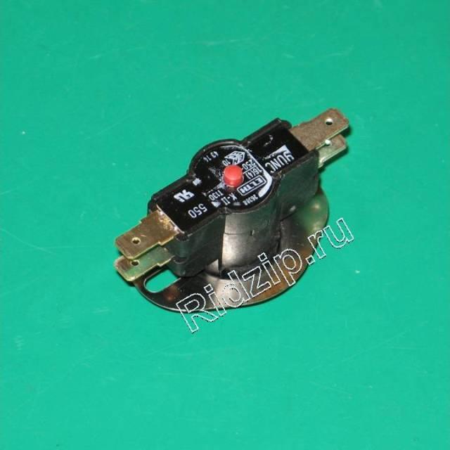 GR 482993 - Термостат к стиральным машинам Gorenje (Горенье)