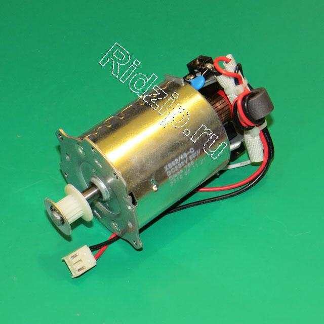 GR 499182 - Мотор к хлебопечкам Gorenje (Горенье)