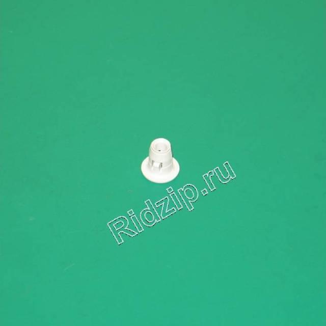GR 592609 - Заглушка петли крышки к плитам Gorenje (Горенье)