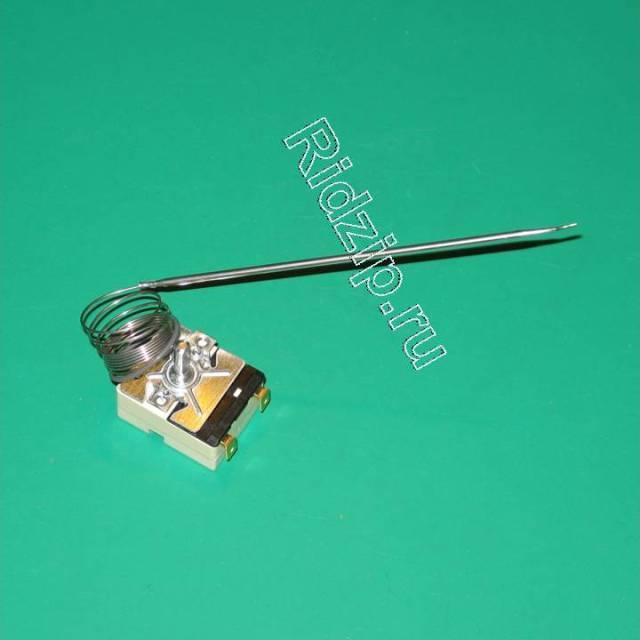 GR 598038 - Термостат EGO 55.13052.108 к плитам Gorenje (Горенье)