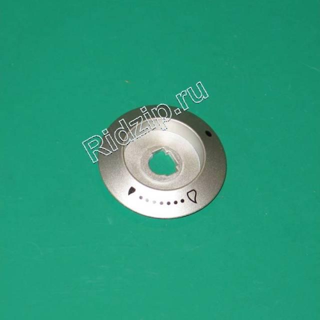 GR 620683 - Кольцо ручки конфорки к плитам Gorenje (Горенье)