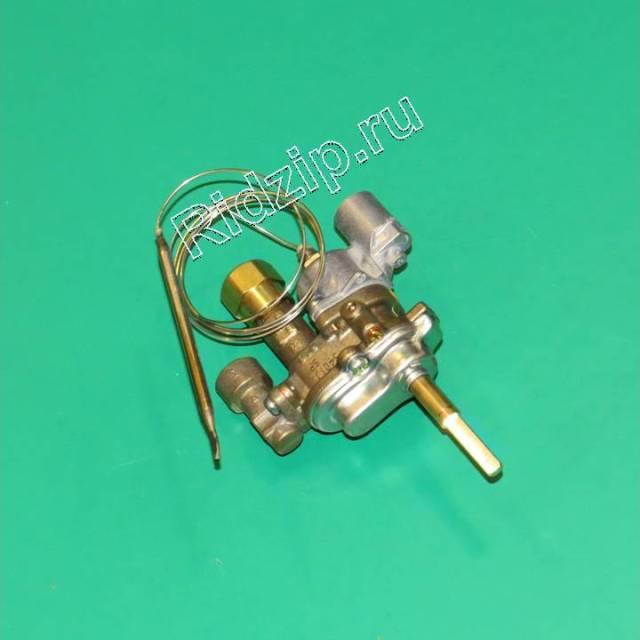 GR 643921 - Кран газовый к плитам Gorenje (Горенье)