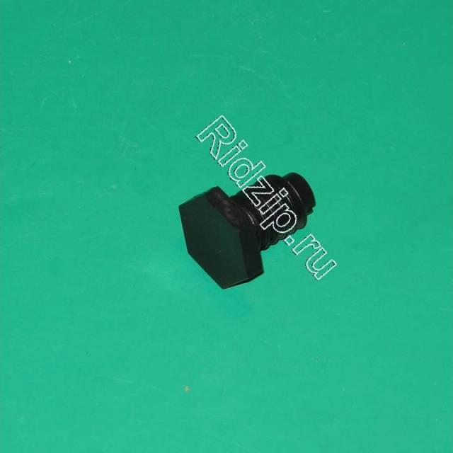 GR 815031 - Ножка регулировки к плитам Gorenje (Горенье)