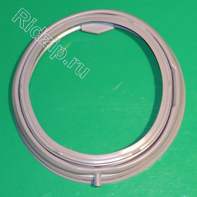 GSK011LG - Манжета люка УНИВ. ( замена для 4986ER1005A  GSK002LG  4986EN1003B  Vp3902 ) к стиральным машинам LG (ЭлДжи)