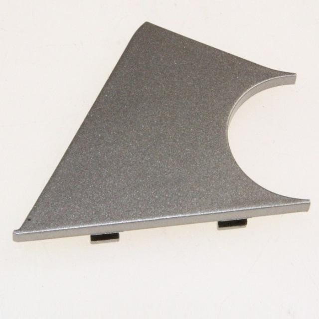 SH HDECQA601CBTA - Накладка к холодильникам Sharp (Шарп)