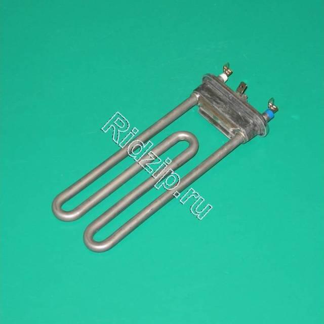 HTR015CY - Нагревательный элемент ( ТЭН ) 1640W к стиральным машинам Разных фирм (Разных фирм)