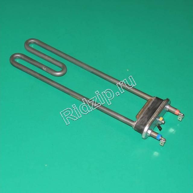 HTR017CY - Нагревательный элемент ( ТЭН ) 1200W к стиральным машинам Разных фирм (Разных фирм)