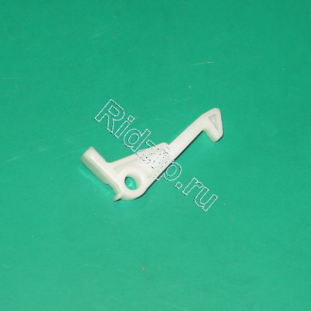 H 8010441 - Крючок люка к стиральным машинам Hansa (Ханза)