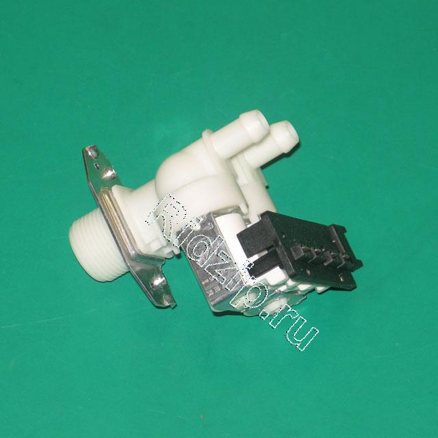 H 8010466 - Клапан 2х180 к стиральным машинам Hansa (Ханза)