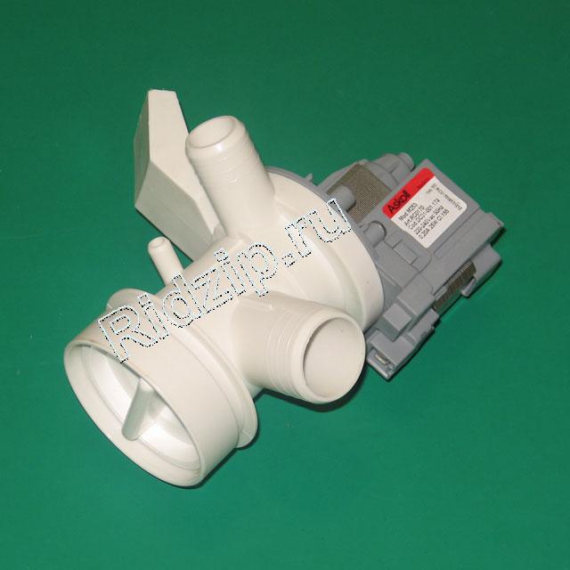 H 8022375 - Насос к стиральным машинам Hansa (Ханза)