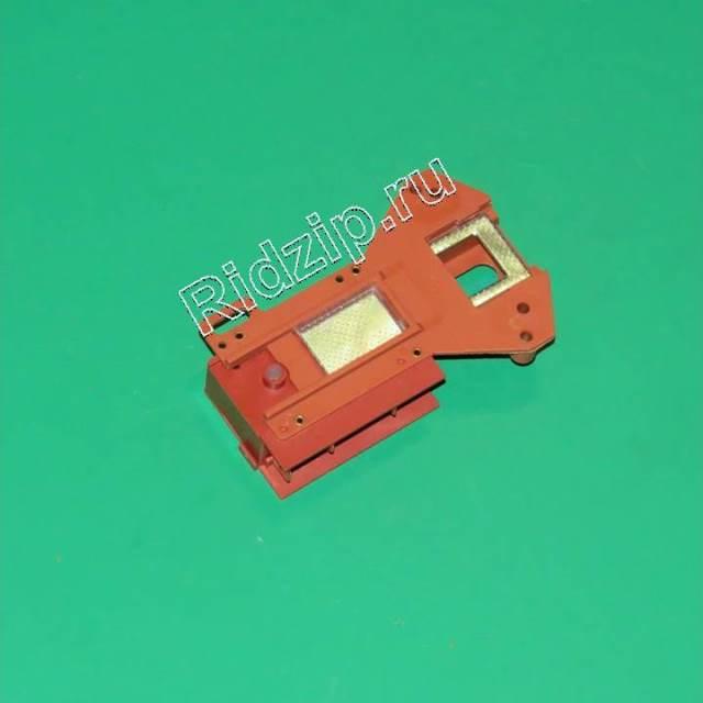 """INT000AC - Блокировка ( замок ) люка """"MetalFlex"""" (SAMSUNG DC61-20205B  DC61-00122A)  (BEKO b2601440000) к стиральным машинам Разных фирм (Разных фирм)"""
