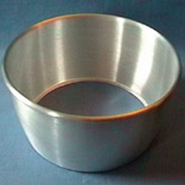 KW238968 - KW238968 Чаша насадки для просеивания к кухонным комбайнам Kenwood (Кенвуд)