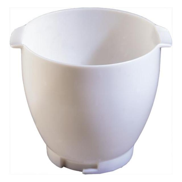 KW412095 - Чаша насадки-мороженицы к кухонным комбайнам Kenwood (Кенвуд)