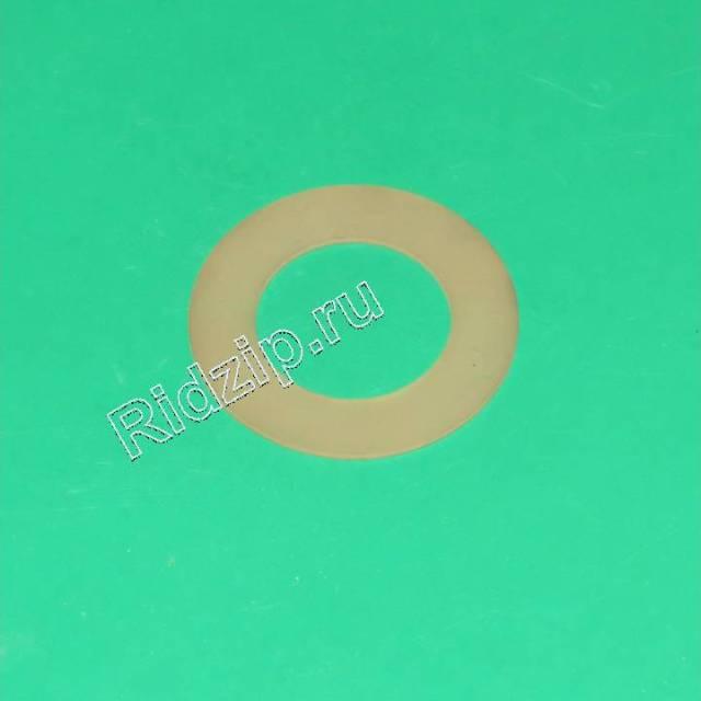 KW626610 - Уплотнительное кольцо к кофеваркам и кофемашинам Kenwood (Кенвуд)