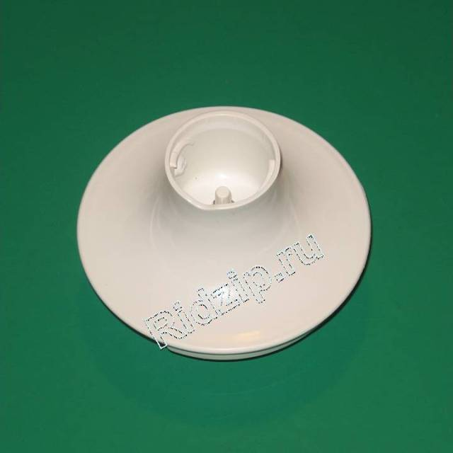 KW652968 - Редуктор чаши ( крышка ) к кухонным комбайнам Kenwood (Кенвуд)