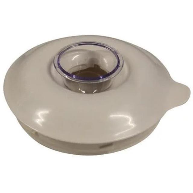 KW659564 - Крышка стакана  в сборе к блендерам Kenwood (Кенвуд)