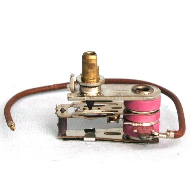 KW662236 - Термостат к утюгам Kenwood (Кенвуд)