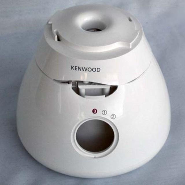 KW662547 - Корпус к блендерам Kenwood (Кенвуд)