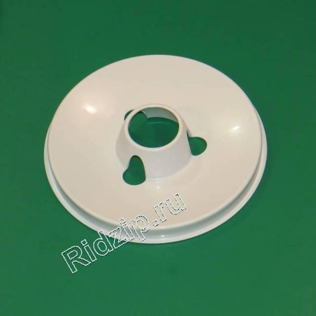 KW663735 - Крышка защитная  к кухонным комбайнам Kenwood (Кенвуд)