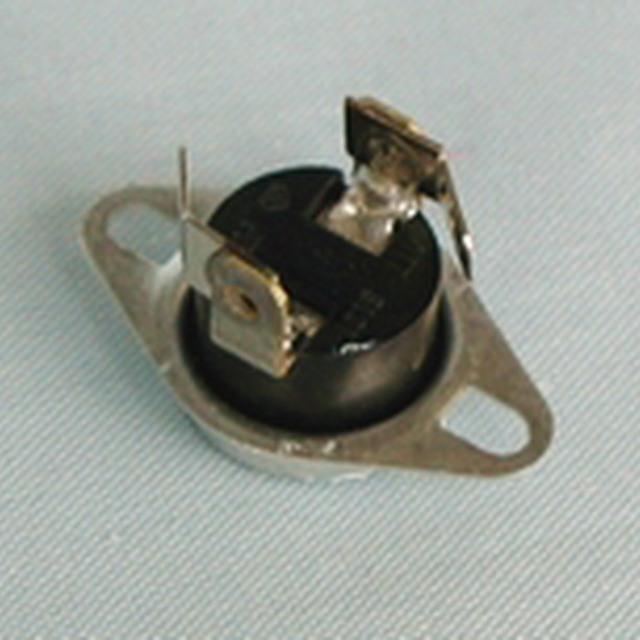 KW664076 - Термостат 145°c 240V к чайникам Kenwood (Кенвуд)