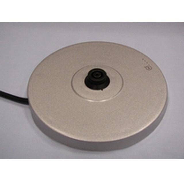 KW665654 - Подставка с сетевым шнуром 2.2kW EUR PLUG к чайникам Kenwood (Кенвуд)